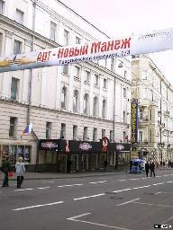 """"""",""""www.votpusk.ru"""